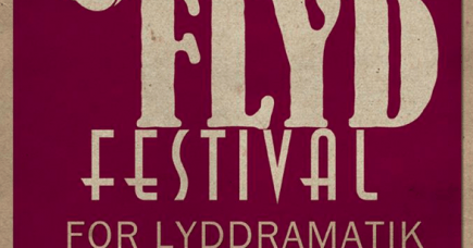 Ny festival hylder radiofortællingerne
