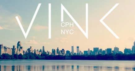 Weekendguiden – CPHNYC