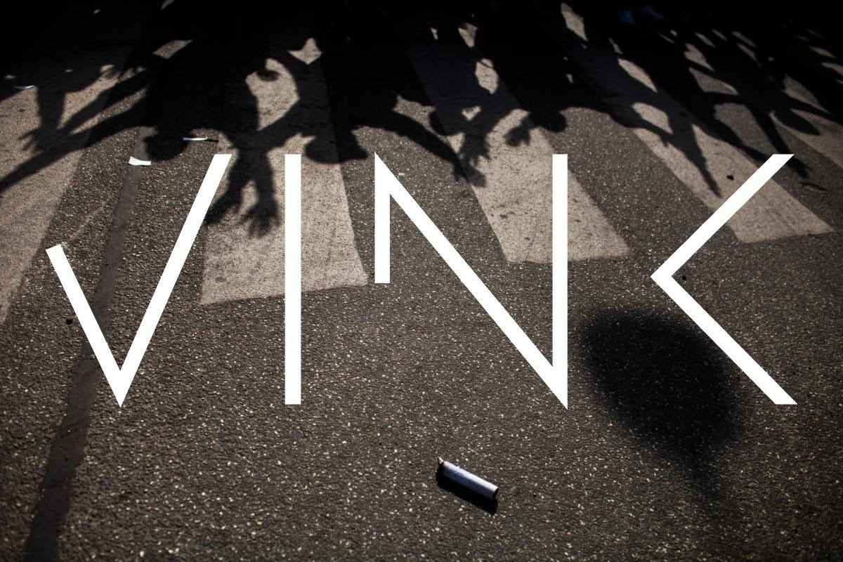 vink_wk_malenesimone19