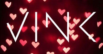 Weekendguiden – Valentinsdag og kærlighed til alt andet end mennesker