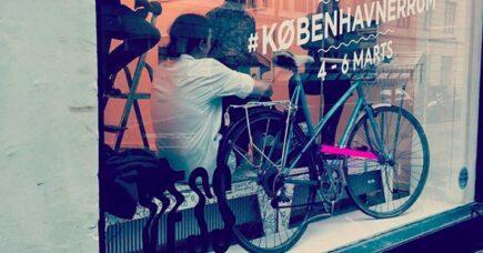 Podcast: En bid af København