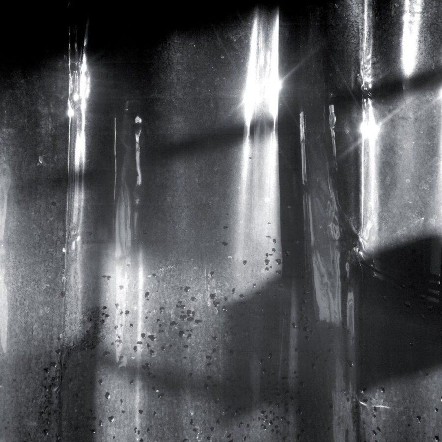 reflektioner_augusta_caroee