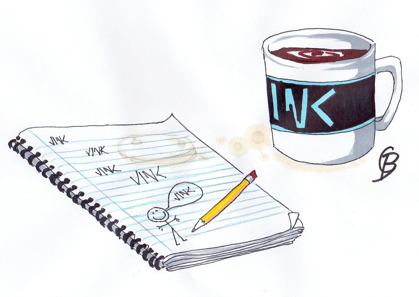VINKnoterogkaffe1