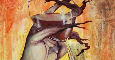 Podcast: Podcastserie: Jagten på stambaren (afsnit 3)