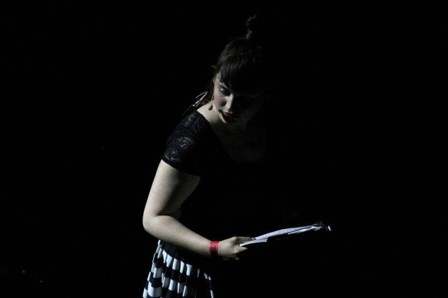digte_og_lyd_-_bodydouble_sara
