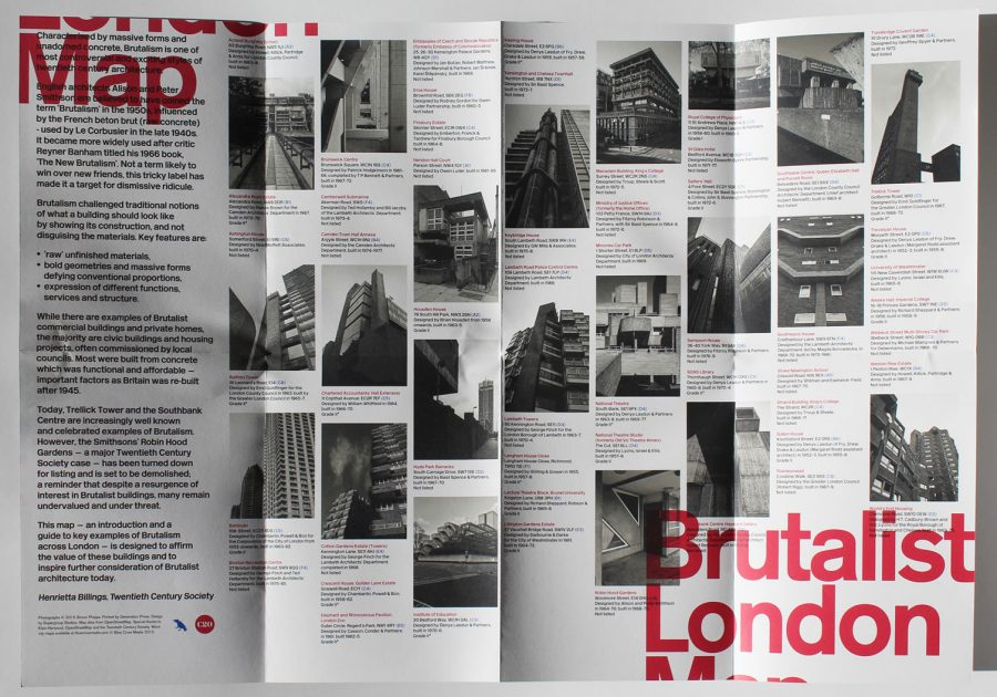 brutalistlondonmap22x