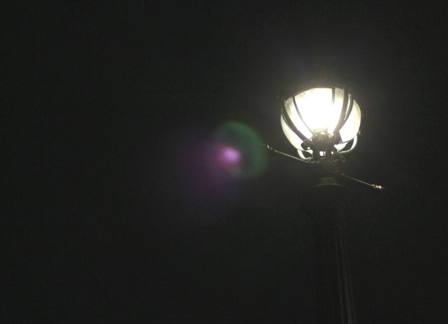 anna-huynh-vink-projekt-belysning