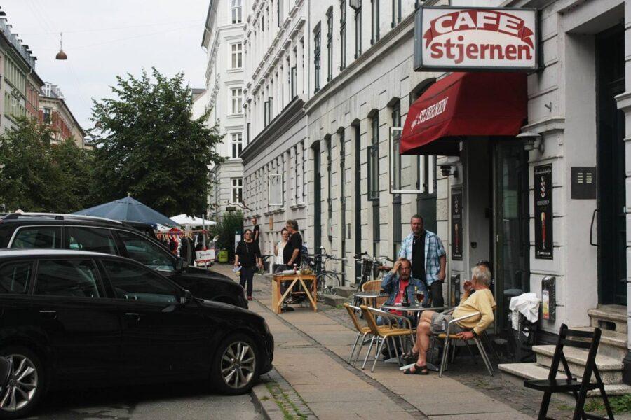 cafe-stjernen-nynne-thykier