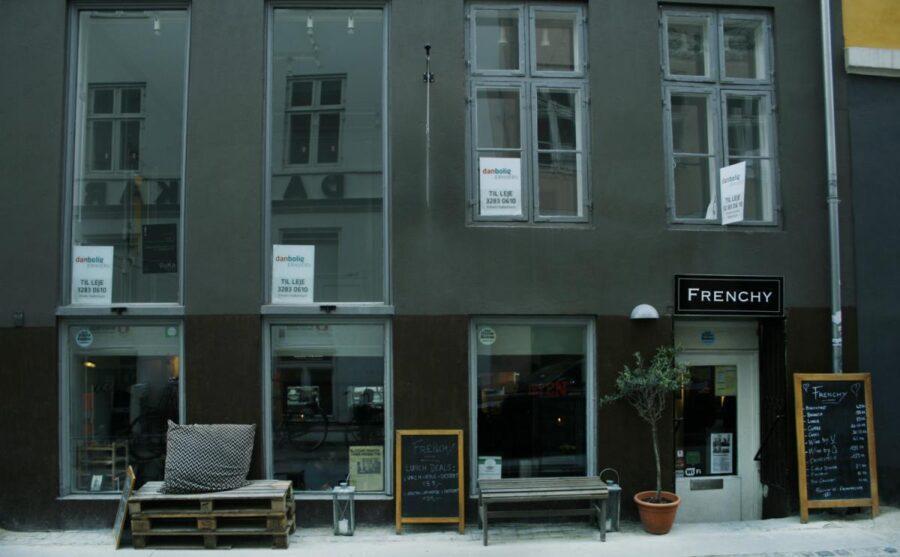 frency-mie-laurenberg