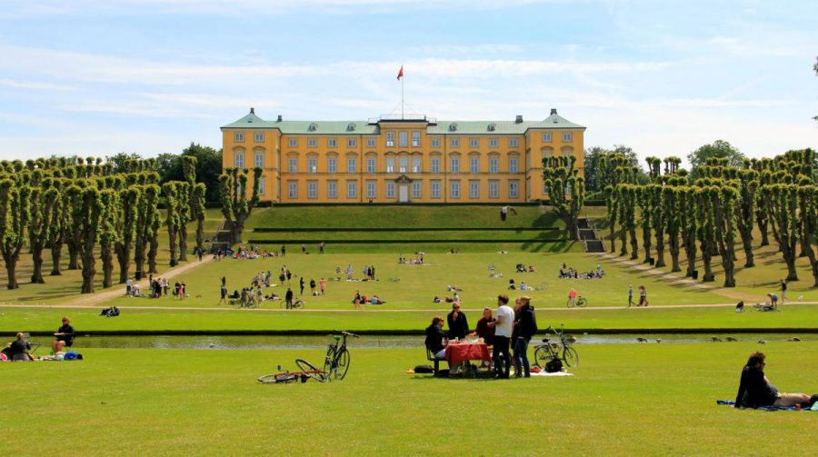 frederiksberg-have-foto-anna-t-huynh
