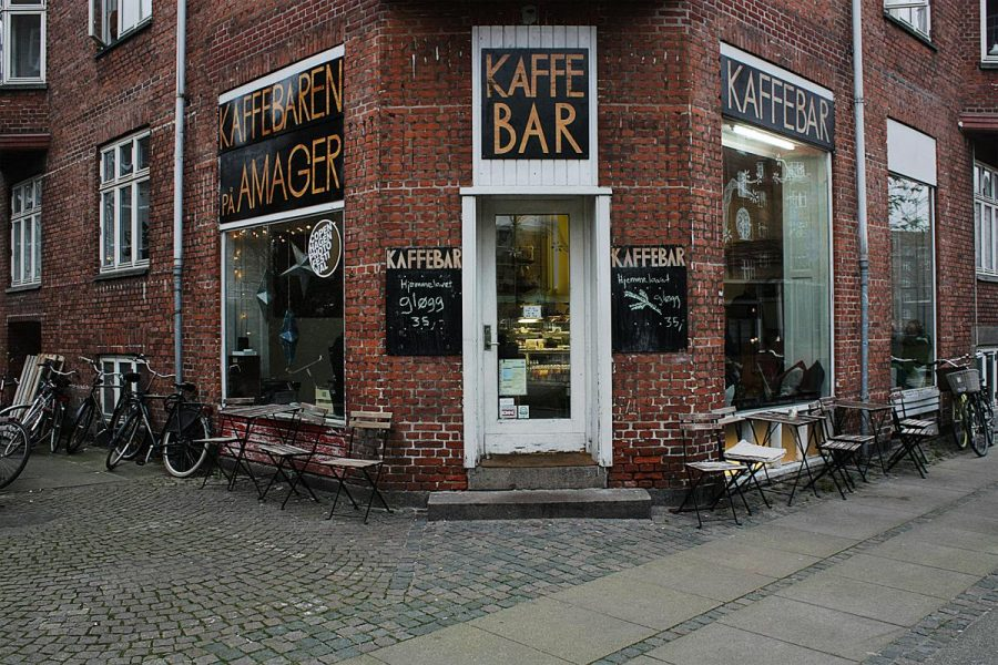 kaffebaren-paa-amager-nynne-thykier