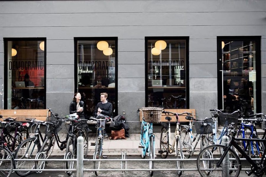 paw-wegner-gissel-democratic-coffee