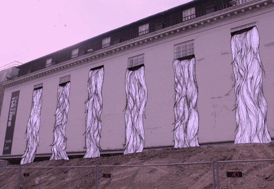 andreas-blinkenberg-vinduer