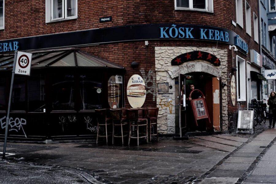 kosk-kebab-andrea-sigaard