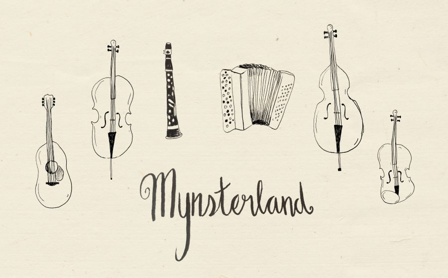 mynsterland1