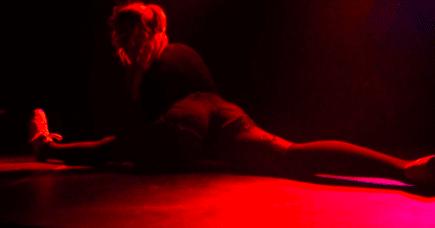Minidokumentar: Et dyk ned i Dancehall