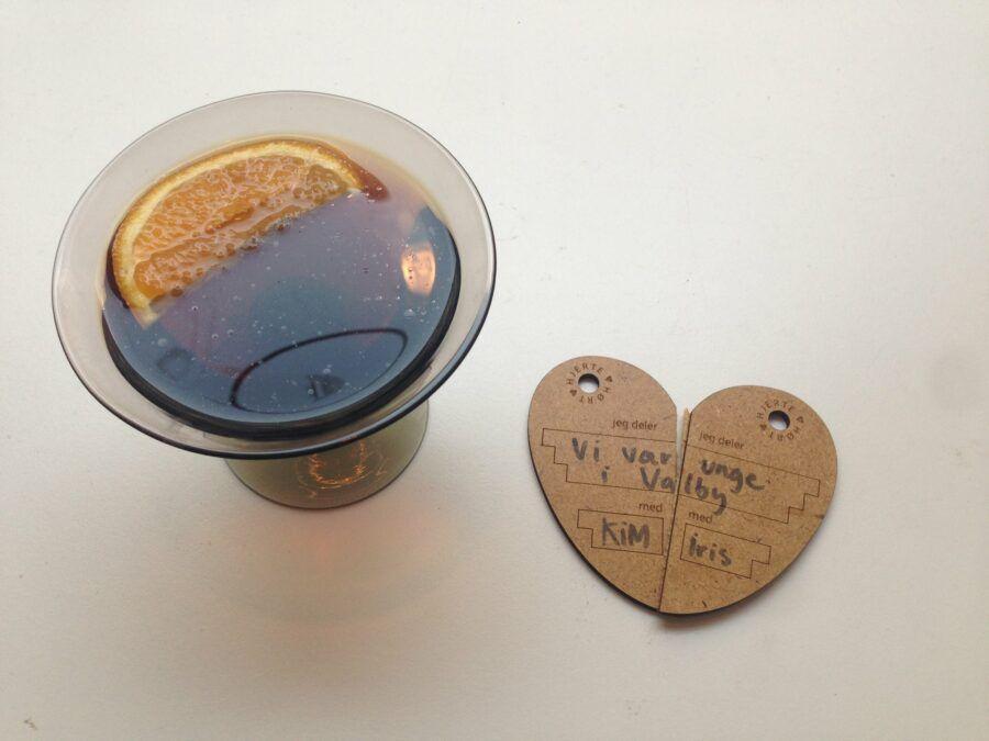 vermouth-og-venindehjerter