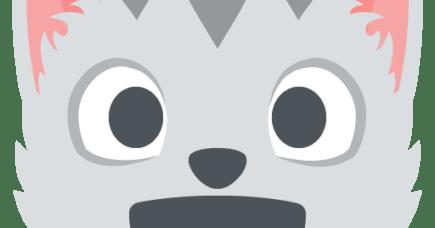 Podcast: Katte-kuller