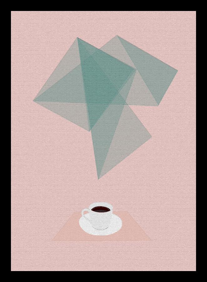 De bedste kaffebarer