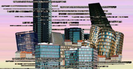 Podcast: København rimer stadig på navn