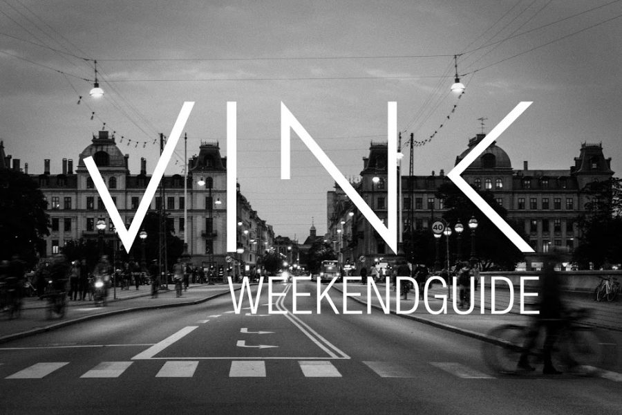 Vink_WG