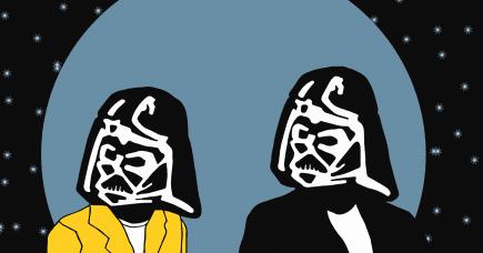 The Last Jedi og nostalgiens ragnarok