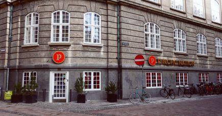 Pincho Nation – Fremtidens restaurant?