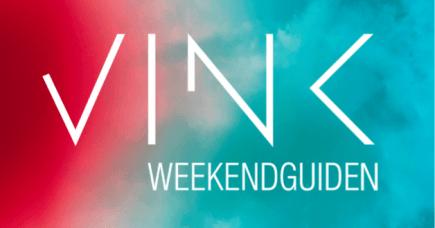 Weekendguide – Sceneshow og skjulte fortællinger