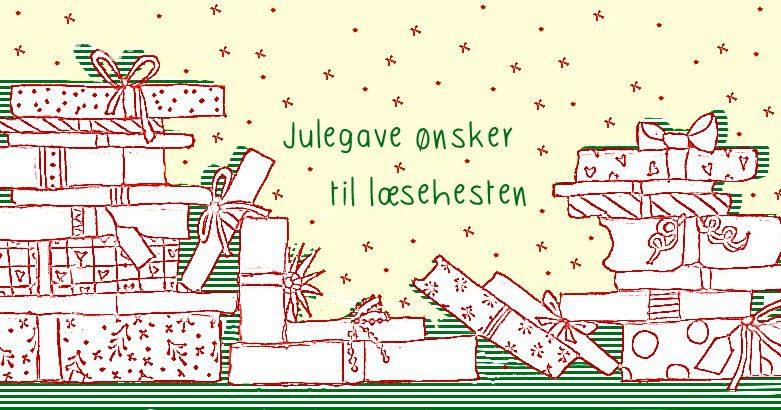 //Illustration: Katrine Andreasen