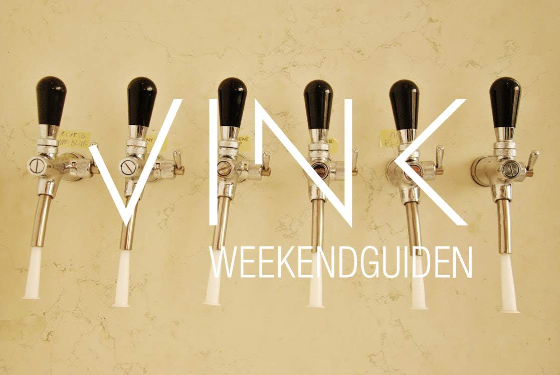VINK_WG_uge7
