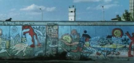 Fortællinger fra Copenhagen Short Film Festival: Dag 4