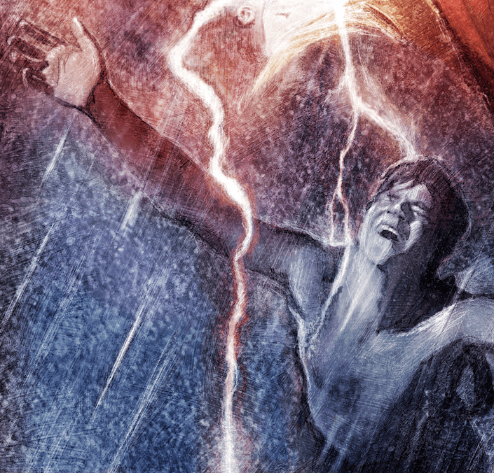 """""""The Shawshank Redemption"""" by Paul Shipper is licensed under CC BY-NC 4.0"""