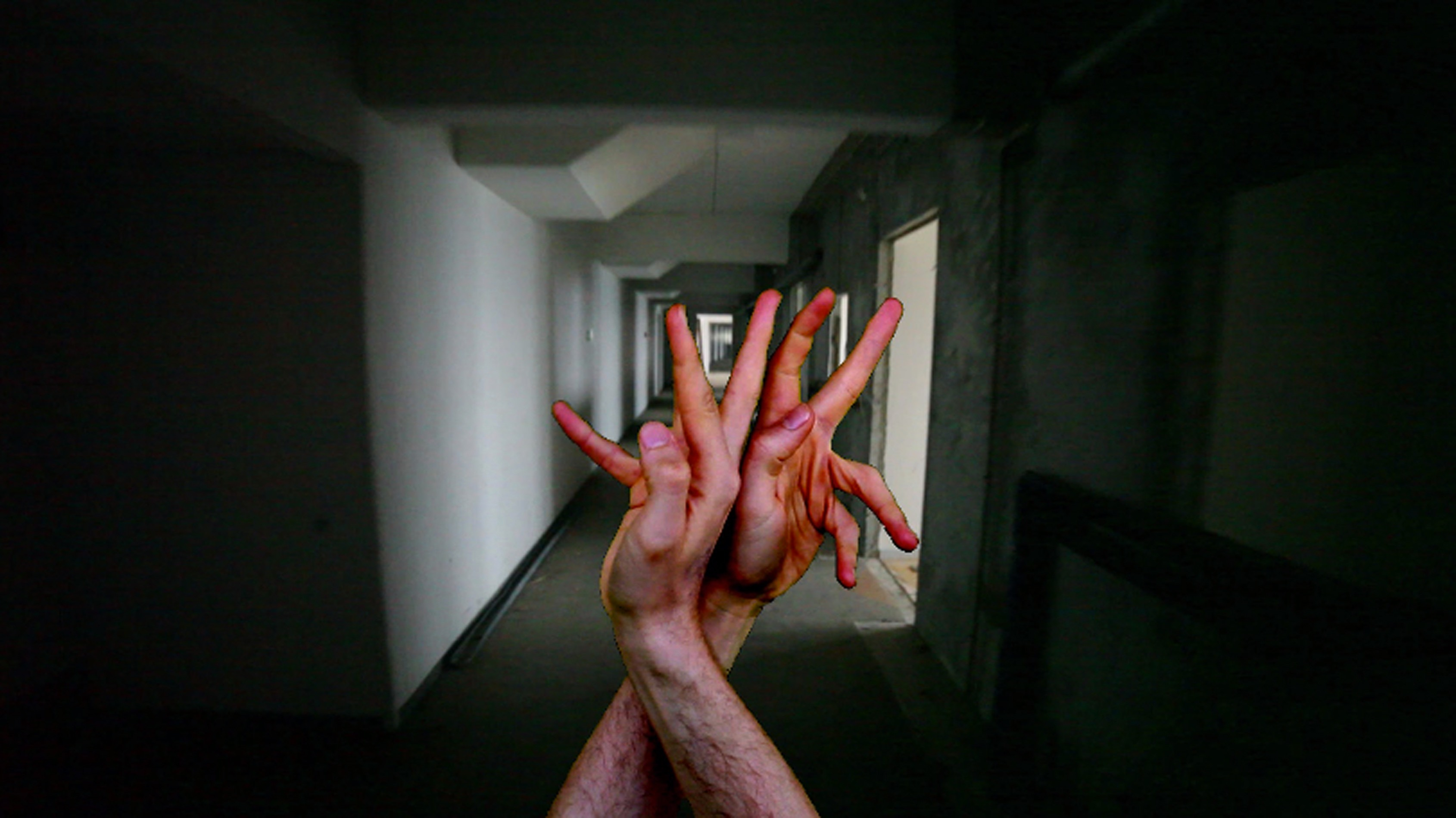 ODE_film-still_Kim-Richard-Adler-Mejdahl