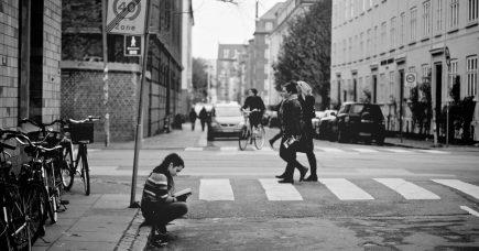 Ord i København