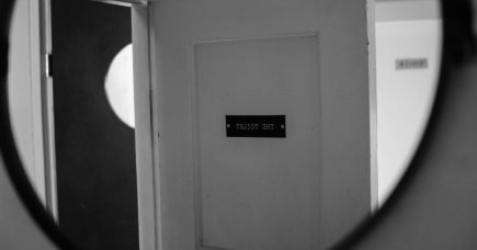 The Toilet – Kunstmuseet på toilettet