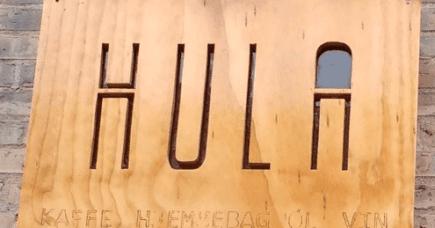 Podcastserie: Set fra Sydhavnen (afsnit 2): Hula