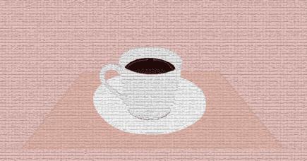 Mit kvalitetsbevidste koffeinindtag