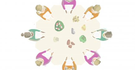 MADREDAKTIONEN ANBEFALER: COPENHAGEN COOKING & FOOD FESTIVAL