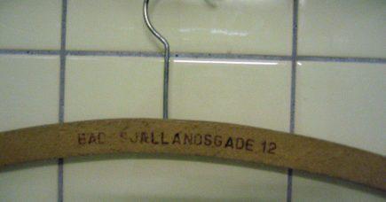 VORES STEDER: Sjællandsgadebadet