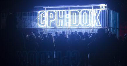 CPH:DOX – Filmredaktionens uundgåelige anbefalinger!