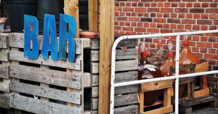 Kom med hos Cideriet (1/2): Hvordan laver man cider?