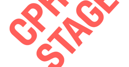 Guide til CPH Stage: Tre dage, tre temaer, masser af oplevelser