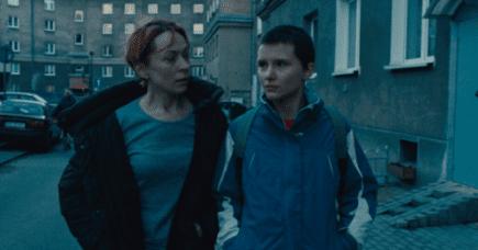 Fortællinger fra Copenhagen Short Film Festival: Dag 2