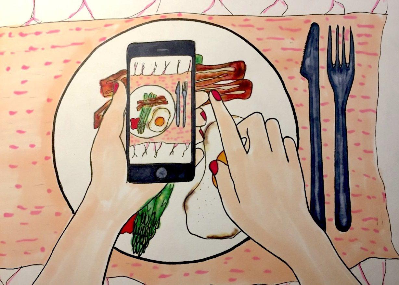 foodstagrams